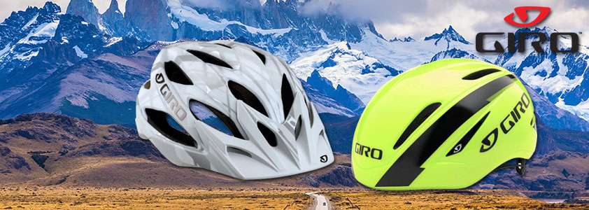 Giro Cycling Helmet